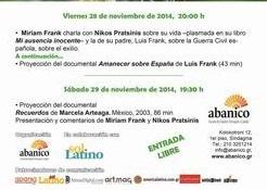 abanico_events2