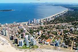 urugua1