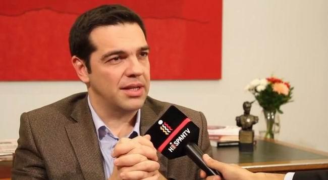 tsipras_650_a