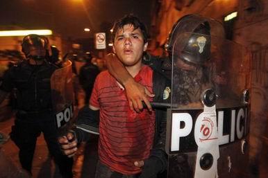 peru_protestas_386