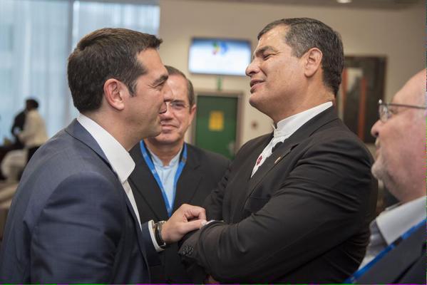 tsipras_correa