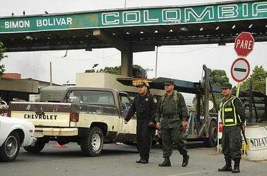 colombia_venez_front_386