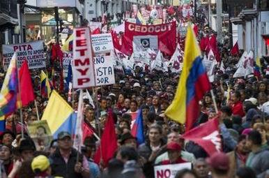 ecuador_protesta_386