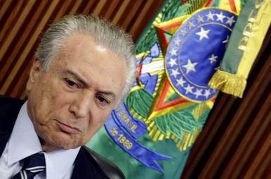 brasil_neos_proedros